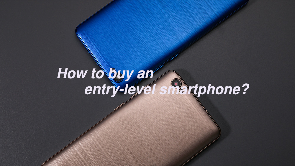How-to-buy-an-entry-level-smartphone