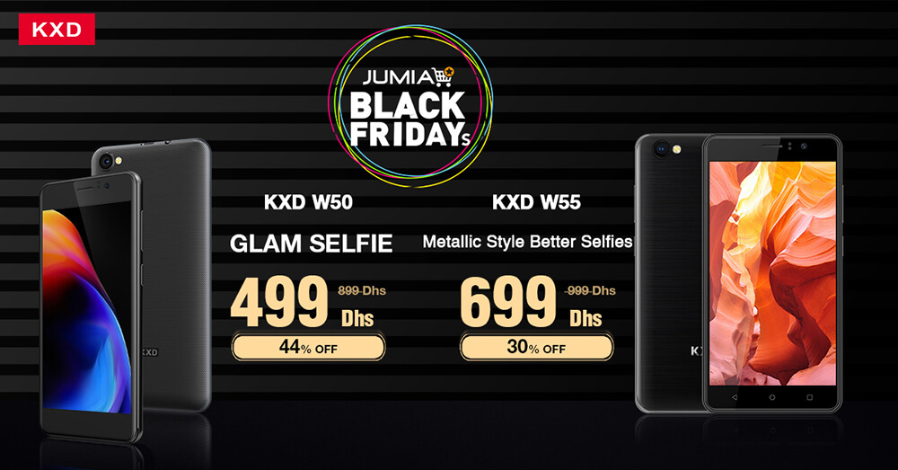 kxd mobile phone black friday deals