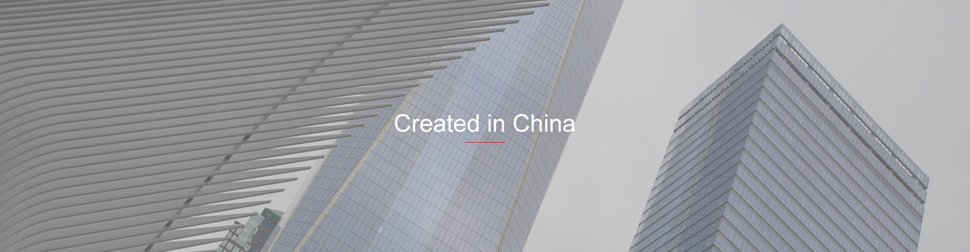 Created-in-China