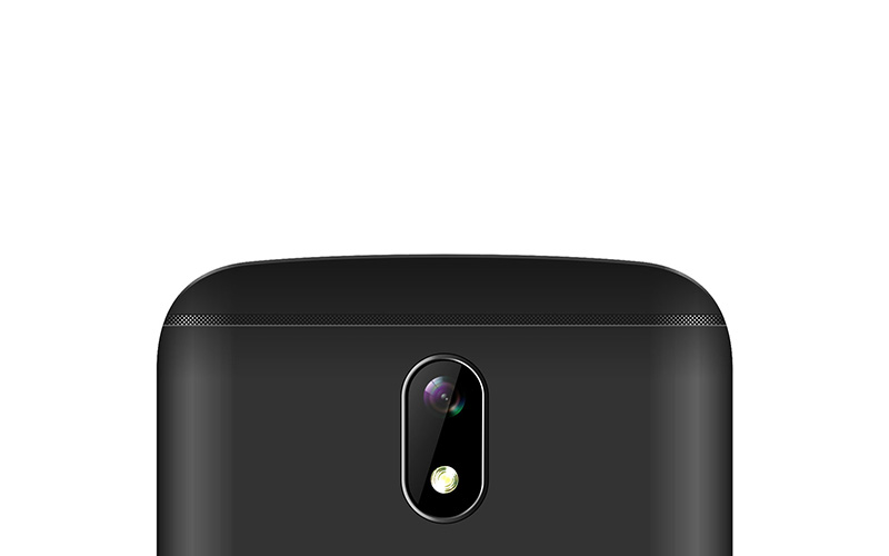 entry-level-smartphone-camera